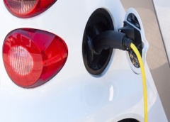 Šta sa dotrajalim baterijama električnih automobila?