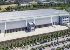 Najveće skladište vrhunskih vina za privatne klijente u Evropi